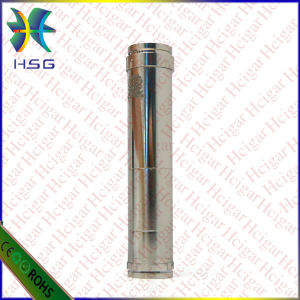 2013 New Products Ss Chi You Mod From Hcigar
