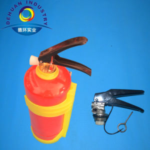 3kg Extinguisher for Fire Fighting