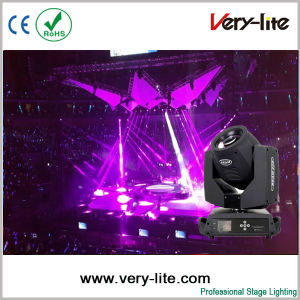 Hot-Selling Moving Head Beam 230W 7r Stage Lighting (BEAM-230)