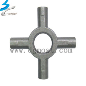 Auto Precision Hardware Casting Machinery Stainless Steel Parts pictures & photos
