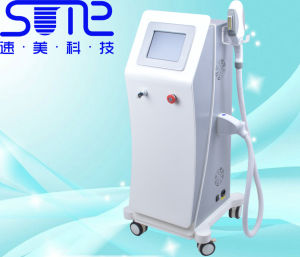 Acne Scar Hair Removal with IPL Shr E-Light Opt pictures & photos