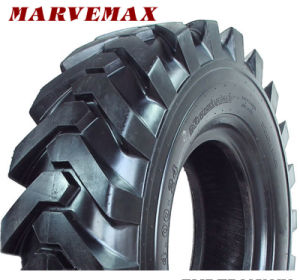 Superhawk Industrial (13.00-24/ 14.00-24) OTR Tyre, Tractor Tyre pictures & photos