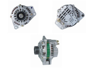 Auto Alternator All-3701110BA/BC for Chery pictures & photos