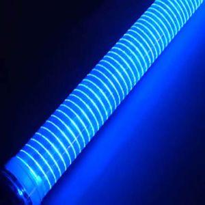 China LED Nixie Tube - China Led Nixie Tube, Energy Saving High