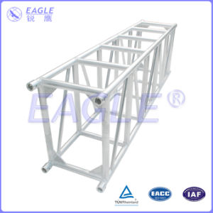 Spigot Square Aluminum Alloy Stage Lighting Truss for Performance