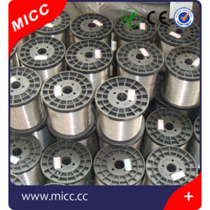 Ni80cr20 Nickel Wire 0.025mm for Sale Suppliers in China pictures & photos