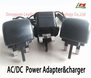 AC/DC Series Adapter Power Adaptor