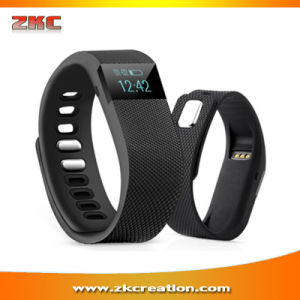 Tw64 Smartband Classic Popular Wristband Stable Quality Cheap Smart Bracelet