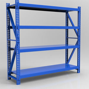 Industrial Costco Storage Racks Wire Mesh Shelving Racking Shelve  sc 1 st  NanJing BaoKai Storage Equipment Co. Ltd. & China Industrial Costco Storage Racks Wire Mesh Shelving Racking ...