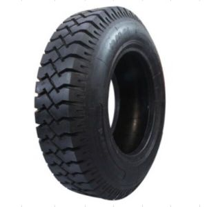 Armour Excavator/Loader and Dozers E-3 Tire, Bias OTR Tyre (12.00-24)