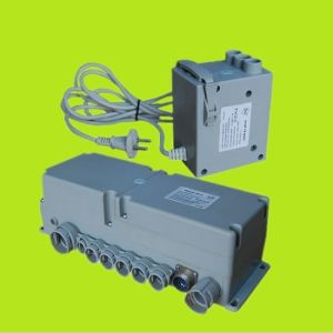 China Linear Actuator Controller (FYK016) - China Control Box for