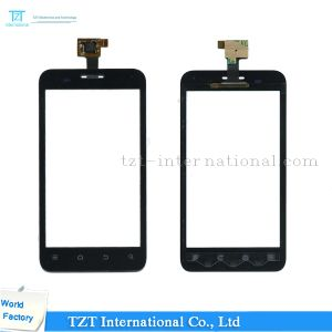 Mobile/Smart/Cell Phone Touch for Micromax/Lanix/Zuum/Archos/Allview/Bq/Ngm/Philips Panel pictures & photos