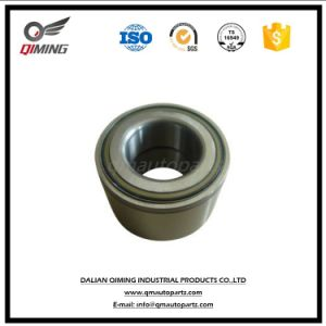 Steel Wheel Hub Bearing for Ford Ranger 47kwd02A