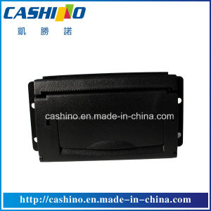 58mm Direct Thermal Printer Price for Bus Ticket Printer Machine