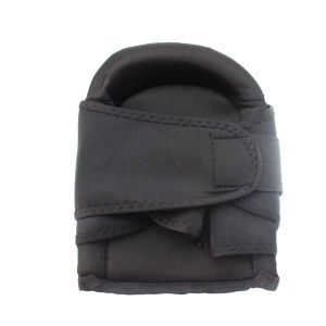 Security Products Gel Knee Pads (MTD9002) pictures & photos