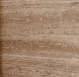 Flooring Beige Travertino (RH058)