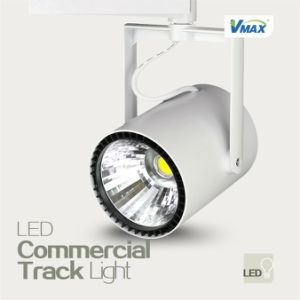 China W LED Kitchen Ceiling Light Lamp Luminous LED Track - Kitchen ceiling track light fixtures