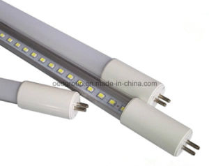8W, 11W, 18W T5 LED Tube with Internal Driver T5 Fission LED Tube From China Supplier pictures & photos