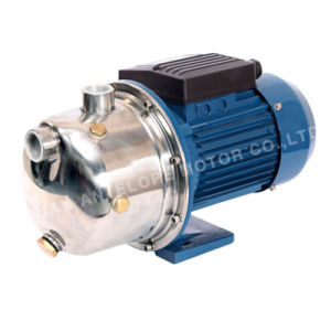 Self-Priming Jet Water Pump (JETS) pictures & photos
