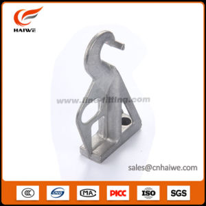 Suspension Clamp Bracket for Anchoring Cable pictures & photos