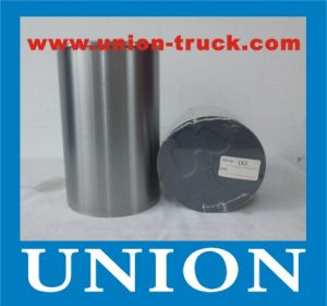 1kz Engine Piston Kit for Toyota Diesels pictures & photos