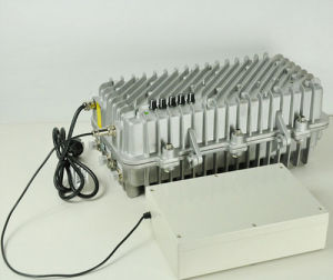 45W Cellphone and WiFi Signal Jammer with Battery Cts-Bbox6we