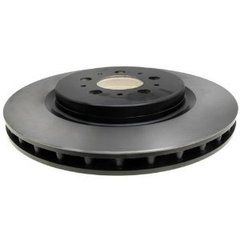 Brake Rotors -Aimco No 54079/55085/54097/54070/5386/54011 pictures & photos