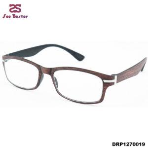 39b9a851dc Wholesale Prescription Glasses