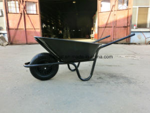 New Design of Wheel Barrow for Europen Market 2016 pictures & photos