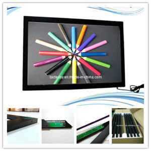 USB Four Touch Frame for TV