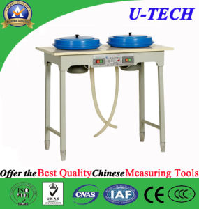 Testing Metal Material Sample Polishing Machine (PG-2)