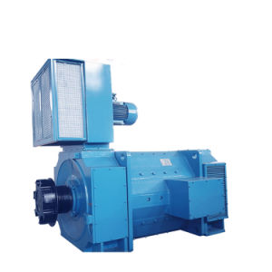 China DC Motor, DC Motor Manufacturers, Suppliers, Price