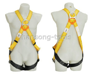 Safety Harness (SD-112) pictures & photos