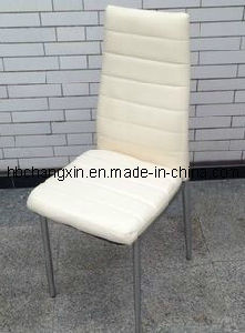 Hot Selling Luxurious and Comfortable Cheaper Dining Chair pictures & photos