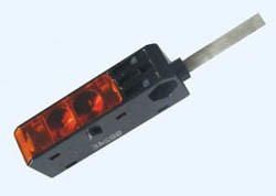 Photoelectric Sensor (FPJ-D22)