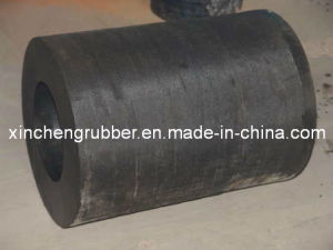 Cy Type Rubber Fender for Docking pictures & photos