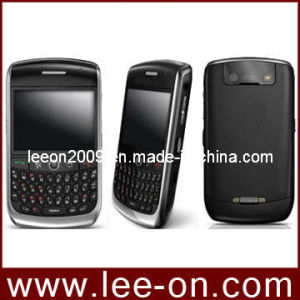 Qwerty Keyboard Cell Phone 8900
