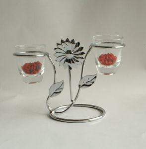 Candle Holder (ZQ6-243)