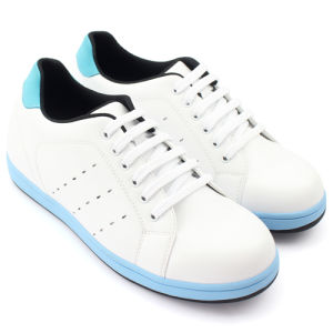 Ladies Leisure Shoes