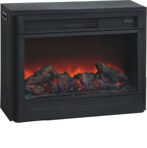 Electric Fireplace (U33/W) pictures & photos