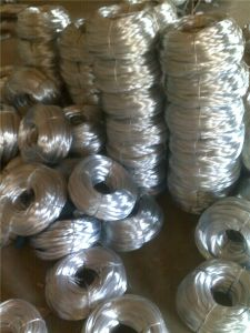 Hot Sale G I Wire pictures & photos
