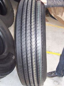 Tyre for Truck 13r22.5 pictures & photos