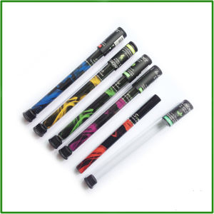 Hot Selling Mini Disposable Eshisha Sticks Ecigarette with Different Fruit Flavors