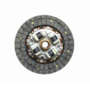 Clutch Disc (31250-28011) pictures & photos