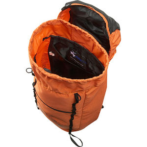 Outdoor Duffle Backpack pictures & photos