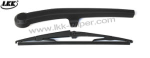 Rear Wiper Arm with Blade for Grand Cherokee