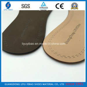 New Arrival Shoe Soles for Shoes