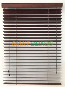 Giant Blinds Wholesale Custom Printed Aluminum Vertical Blinds