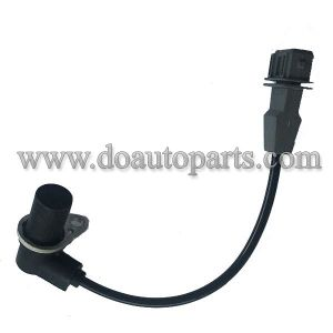 Crankshaft Postion Sensor 0k56p-18-891 for KIA Rio / KIA Rio pictures & photos