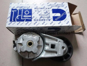 Original Cummins Flat Belt Tensioner 3976832/3936210